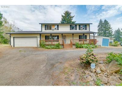 18087 S REDLAND RD, Oregon City, OR 97045 - Photo 1