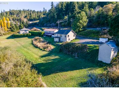 56076 FINLEY LOOP, Coquille, OR 97423 - Photo 1