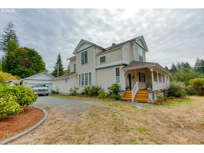 94458 RINK CREEK LN, Coquille, OR 97423 - Photo 1