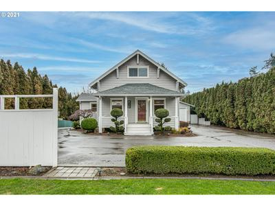 9405 NW 9TH AVE, Vancouver, WA 98665 - Photo 2