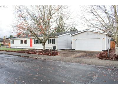 4829 N HUNT ST, Portland, OR 97203 - Photo 1