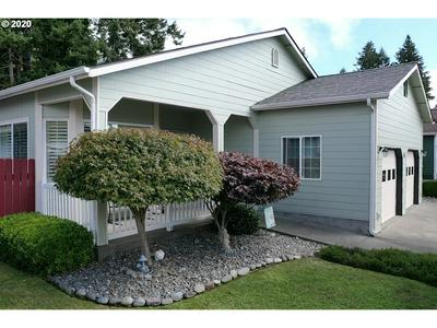 507 ROSICHELLI DR, Brookings, OR 97415 - Photo 2