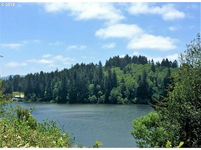 420 TENMILE TER, Lakeside, OR 97449 - Photo 2