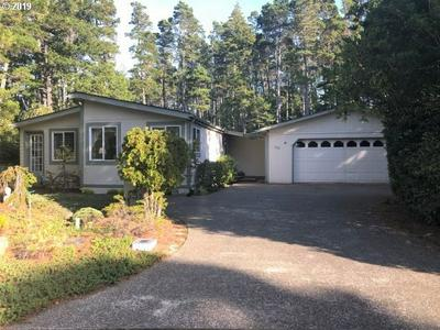 180 FLORENTINE AVE, FLORENCE, OR 97439 - Photo 1