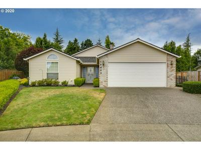 14802 NE JEWELL ST, Portland, OR 97230 - Photo 1