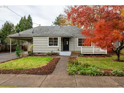 1830 15TH ST, Springfield, OR 97477 - Photo 1