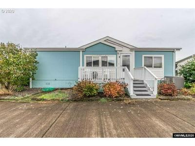 200 MARKET ST UNIT 245, Lebanon, OR 97355 - Photo 1