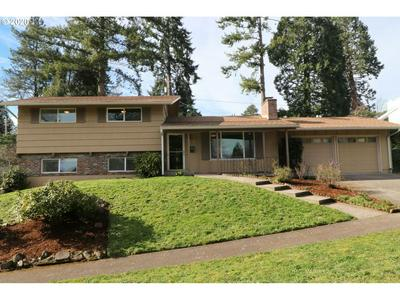 4290 PEARL ST, EUGENE, OR 97405 - Photo 2