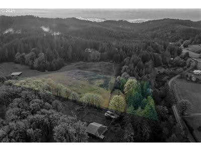 38600 SW DENT RD # PARC2, Willamina, OR 97396 - Photo 1