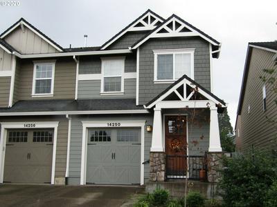 14250 RUSS WILCOX WAY, Oregon City, OR 97045 - Photo 1
