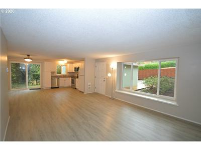 9523 SW 6TH AVE, Portland, OR 97219 - Photo 2