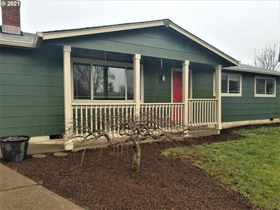 249 S 35TH ST, Springfield, OR 97478 - Photo 2