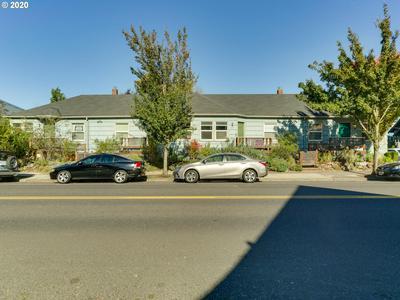 919 NE ALBERTA ST, Portland, OR 97211 - Photo 2