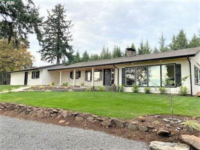 10680 S PHIL WAY, Oregon City, OR 97045 - Photo 1
