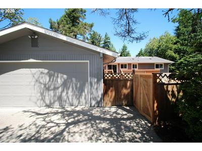 5602 S SHORE DR, Florence, OR 97439 - Photo 1