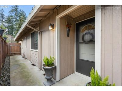 14110 SW 80TH CT, Tigard, OR 97224 - Photo 2