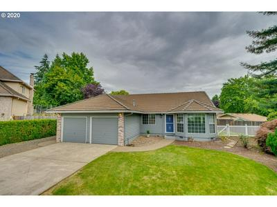 109 SW SPRUCE ST, Dundee, OR 97115 - Photo 1