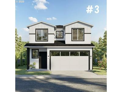5502 NE 61ST CT, Vancouver, WA 98661 - Photo 1