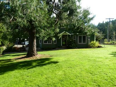 2670 FLOURNOY VALLEY RD, Roseburg, OR 97471 - Photo 2