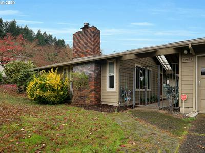 32875 NW PEAK RD, Scappoose, OR 97056 - Photo 2