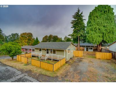 1401 PIERCE ST, Oregon City, OR 97045 - Photo 1