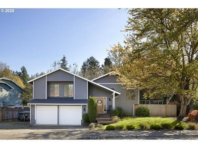 15736 SW JAYLEE ST, Beaverton, OR 97007 - Photo 1