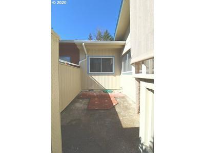 683 MORSE ST, Ryderwood, WA 98581 - Photo 2