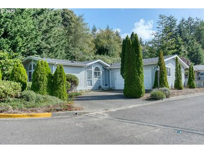 2501 CREEKSIDE LN, North Bend, OR 97459 - Photo 1