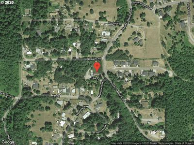 76614 WESTOAK RD, Oakridge, OR 97463 - Photo 1