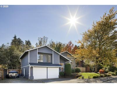 15736 SW JAYLEE ST, Beaverton, OR 97007 - Photo 2