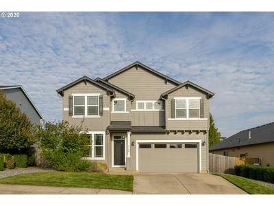 3140 45TH ST, Washougal, WA 98671 - Photo 1