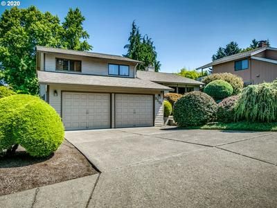 3206 NE 158TH AVE, Portland, OR 97230 - Photo 1