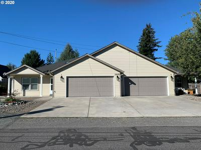 3305 I ST, Washougal, WA 98671 - Photo 1