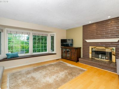 7465 SW CANYON DR, Portland, OR 97225 - Photo 2