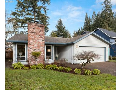 7865 SW BOND ST, Tigard, OR 97224 - Photo 1