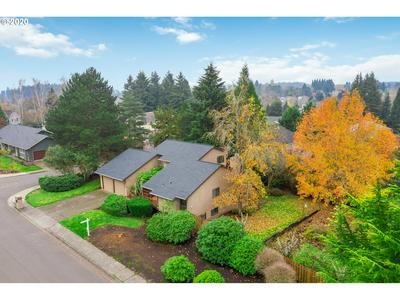 659 NW 170TH DR, Beaverton, OR 97006 - Photo 2