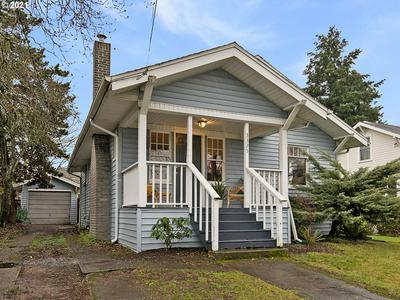 3325 NE 50TH AVE, Portland, OR 97213 - Photo 2
