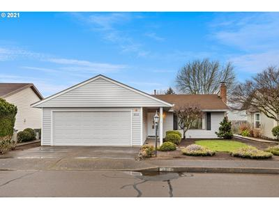 15880 SW ALDERBROOK CIR, Tigard, OR 97224 - Photo 1