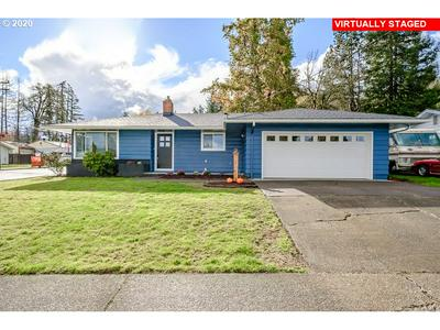 441 ELM ST, Sweet Home, OR 97386 - Photo 1