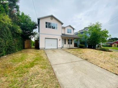 5757 N VANCOUVER AVE, Portland, OR 97217 - Photo 2