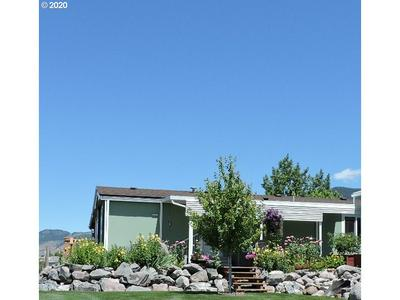 1208 HILL ST, Cove, OR 97824 - Photo 2
