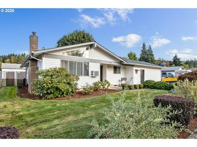 180 S 16TH ST, Cottage Grove, OR 97424 - Photo 1