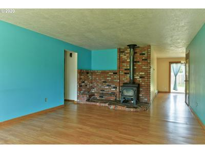 48 NW DATE AVE, Warrenton, OR 97146 - Photo 2