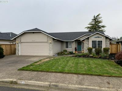 2054 CLARK AVE, Cottage Grove, OR 97424 - Photo 2