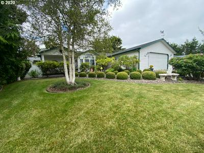 897 31ST WAY, Florence, OR 97439 - Photo 1