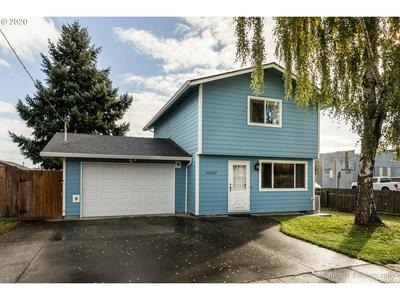 52264 SE 1ST ST, Scappoose, OR 97056 - Photo 1