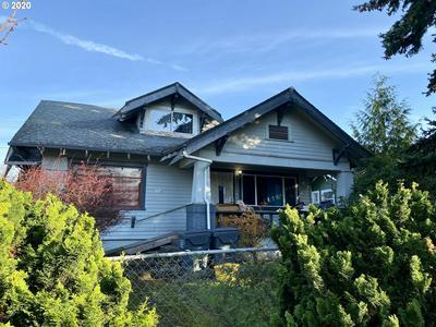 5764 NE GARFIELD AVE, Portland, OR 97211 - Photo 1