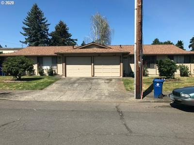 533 NE 185TH PL, Portland, OR 97230 - Photo 1