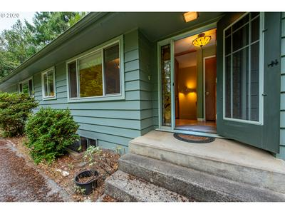 56673 PLEASANT HILL DR, Coquille, OR 97423 - Photo 1