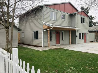 3737 N ALASKA ST, Portland, OR 97217 - Photo 2